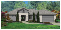 Sater Homes